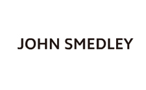 JOHN SMEDLY